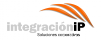 Integración IP – Soluciones Corporativas